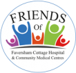 FOF-Logo2019